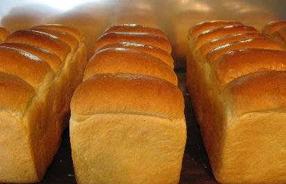 ファンファン(大治町)の食パンの予約方法や口コミは?ふわふわで美味しい!【PSゴールド】