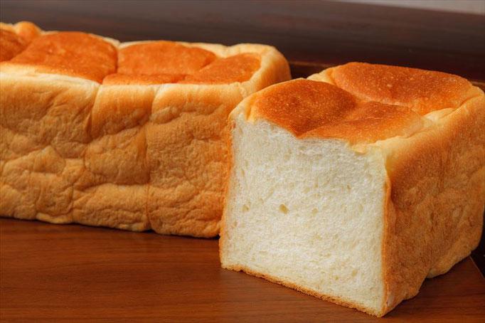 名古屋市緑区のもちもち食パン取材拒否の店名はクラックマン!@PS純金ゴールド【アクセス・口コミ】