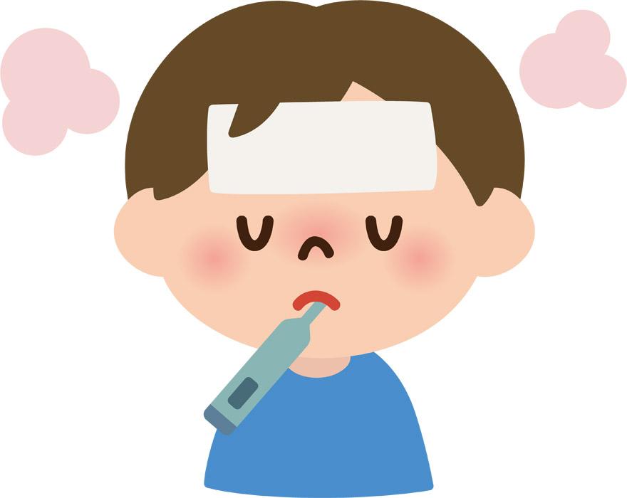 ディズニーランド周辺の薬局は?子どもが熱!!風邪薬を買うおすすめのショップ