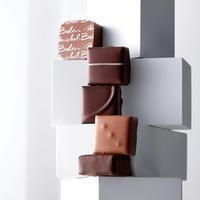 アムールデュショコラ名古屋高島屋2018の通販お取り寄せできるチョコレートは⁉