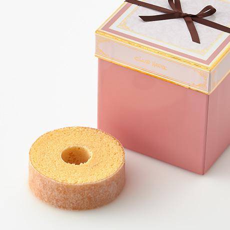 アムールデュショコラ2018高島屋のばらまきバレンタインチョコおすすめまとめ【500円以下】