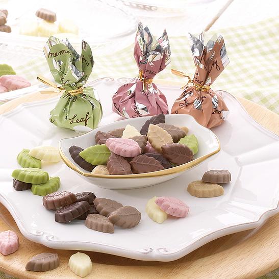 名古屋バレンタイン2018で見つけた100円台のばらまき義理チョコまとめ【高島屋アムール・デュ・ショコラ】