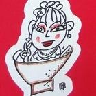 レストハウス岩門(岐阜県関市)喫茶店の名物ママやラーメンとは?萬陳軒と兄弟?【PS純金】