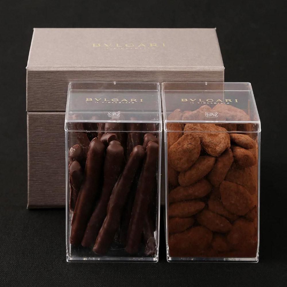 高島屋アムールデュショコラ2019の通販お取寄せ本命バレンタインチョコおすすめ7選