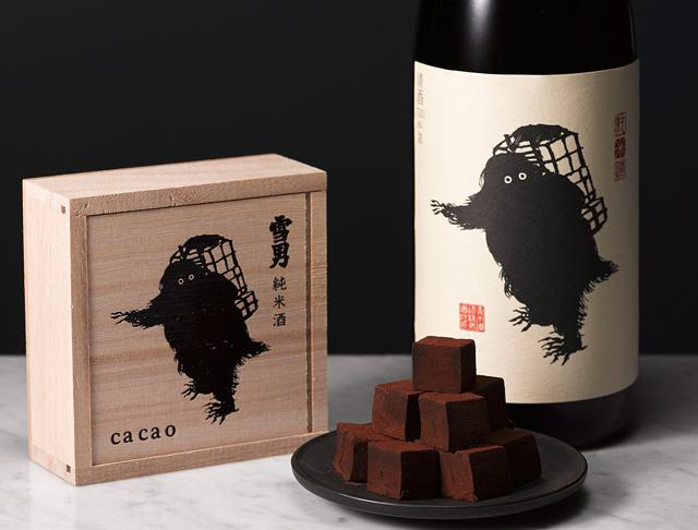 アムールデュショコラ2019の本名チョコを厳選!!絶対はずさない♪名古屋高島屋