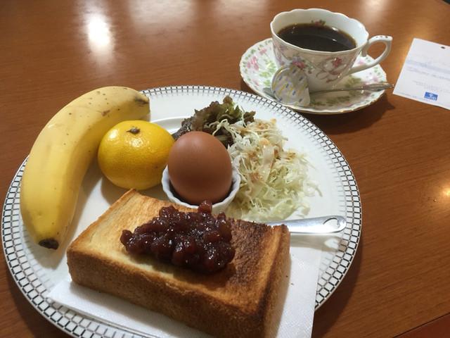 絆@一宮市は1日中モーニングで野菜がもらえる喫茶店?クチコミ・メニュー・駐車場は?【PS純金ゴールド】